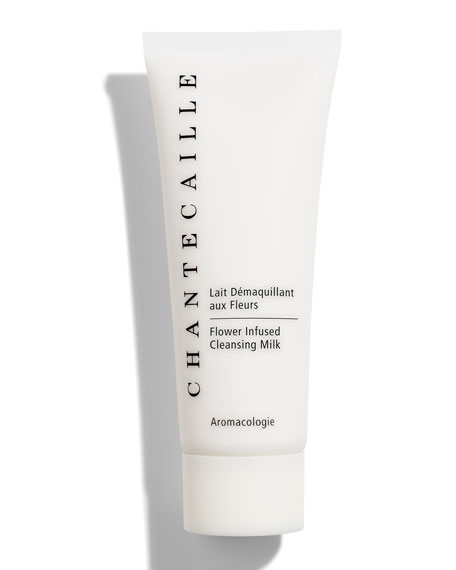 Chantecaille 2.54 oz. Flower Infused Cleansing Milk
