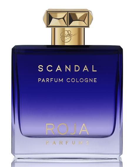 Roja Parfums 3.3 oz. Scandal Pour Homme Parfum Cologne