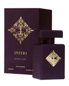 Initio Parfums Prives Atomic Rose Eau de Parfum