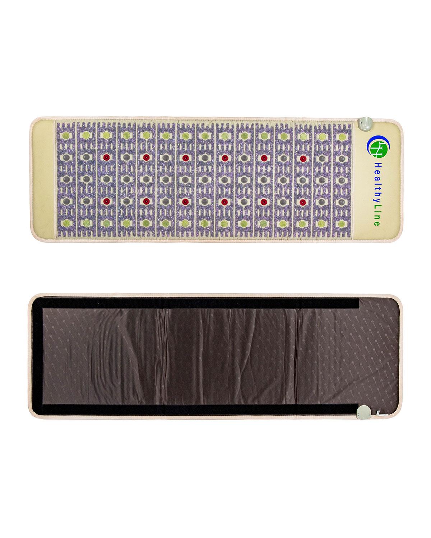 360 Wrap Set Taj & Soft Full 7224- Photon PEMF InfraMat Pro
