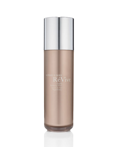 ReVive 4.0 oz. Body Superieur Nightly Renewing Serum
