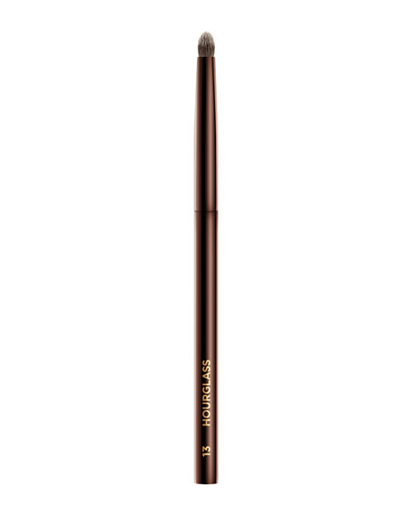 Hourglass Cosmetics N&#186 13 Precision Smudge Brush
