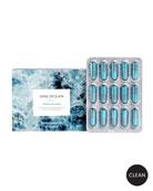 One Ocean Beauty Marine Collagen, 30 Capsules