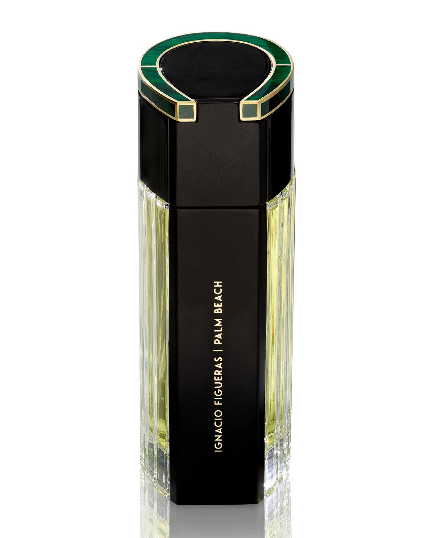 Palm Beach Eau de Parfum Spray