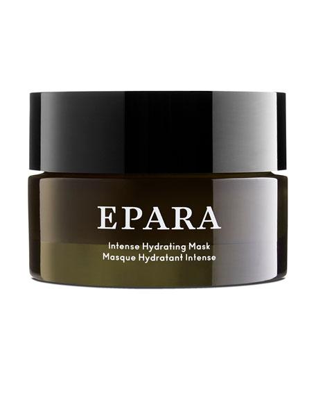 Epara Skincare Intense Hydrating Mask, 1.8 oz./ 50 mL