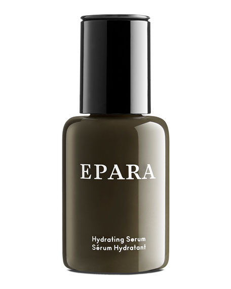 Epara Skincare Hydrating Serum, 1 oz./ 30 mL