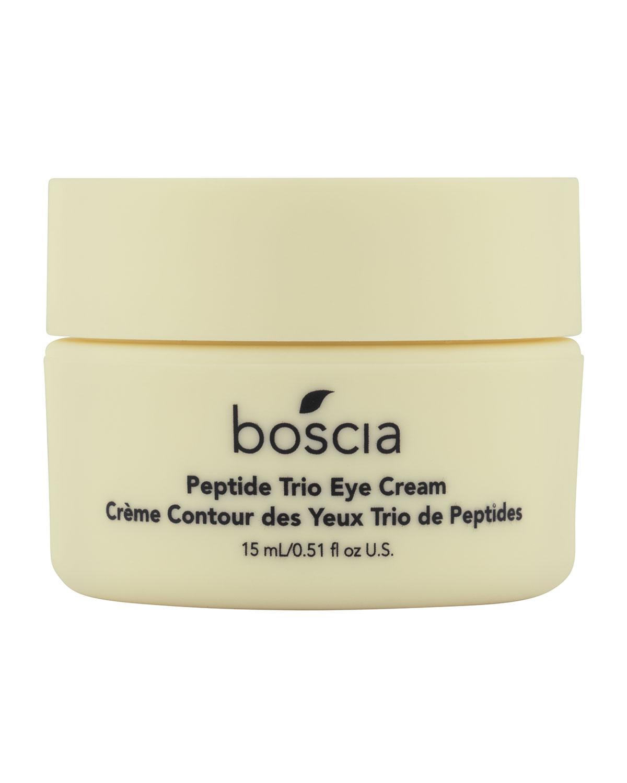 0.5 oz. Peptide Trio Eye Cream