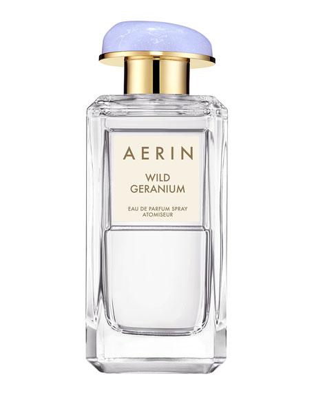 AERIN 3.4 oz. Wild Geranium