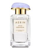 AERIN 1.7 oz. Wild Geranium