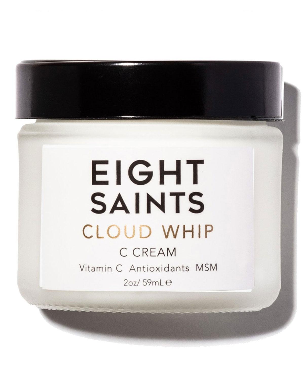Cloud Whip C Cream