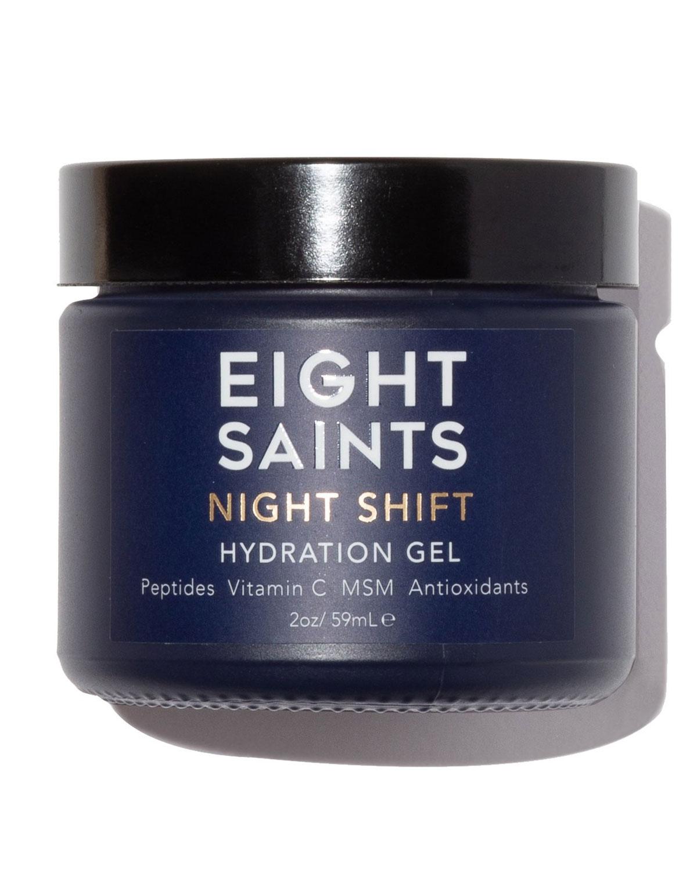 Night Shift Hydration Gel
