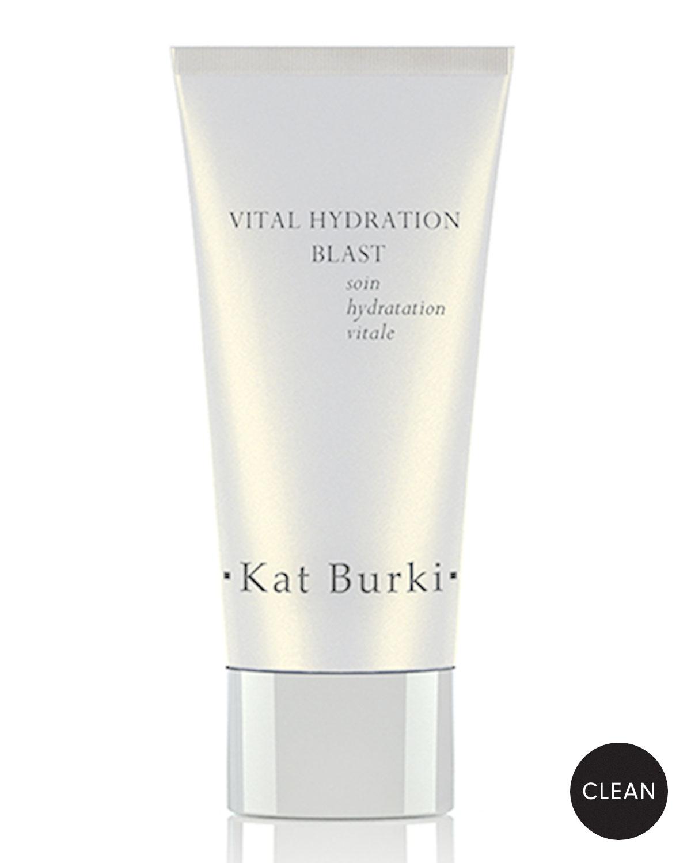 4.4 oz. Complete B Vital Hydration Face Blast