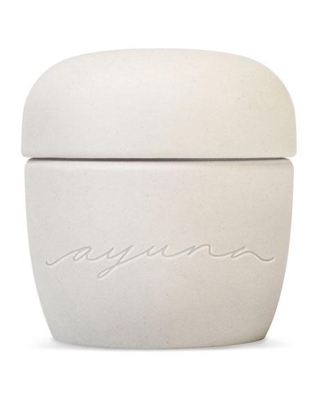 Ayuna 3.4 oz. Terra Rejuvenating Cream-Serum