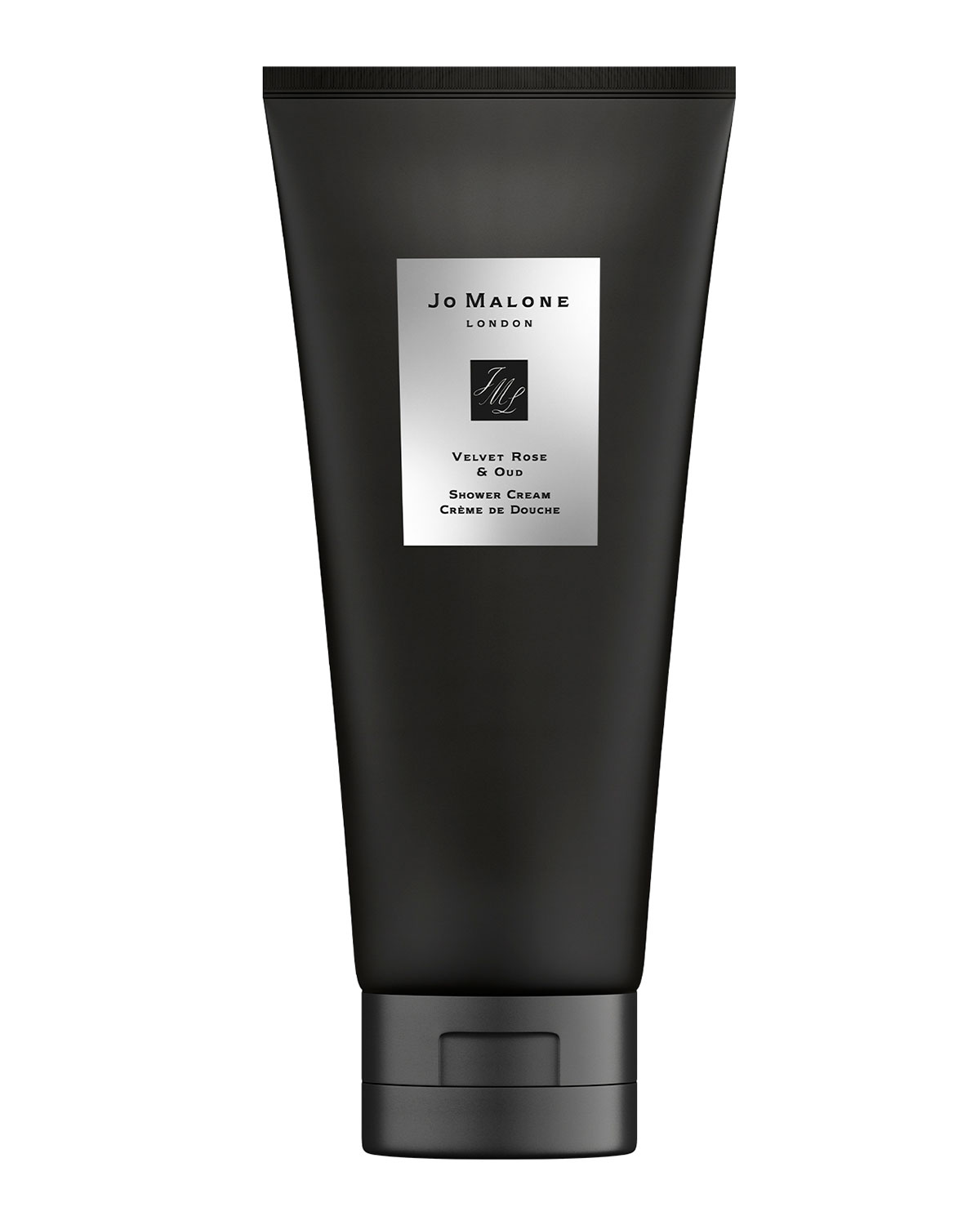 Jo Malone London 1 oz. Velvet Rose Oud Shower Cream