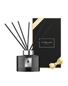 Jo Malone London Velvet Rose Oud Diffuser, 5.6