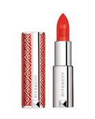 Givenchy Lunar New Year Collection 2020 Le Rouge
