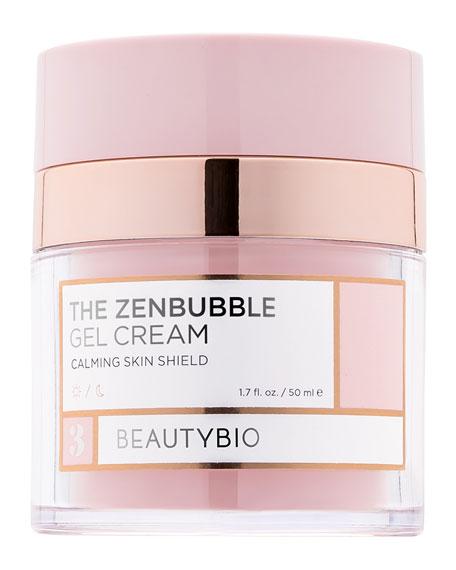 BeautyBio 1.7 oz. The ZenBubble Gel Creme