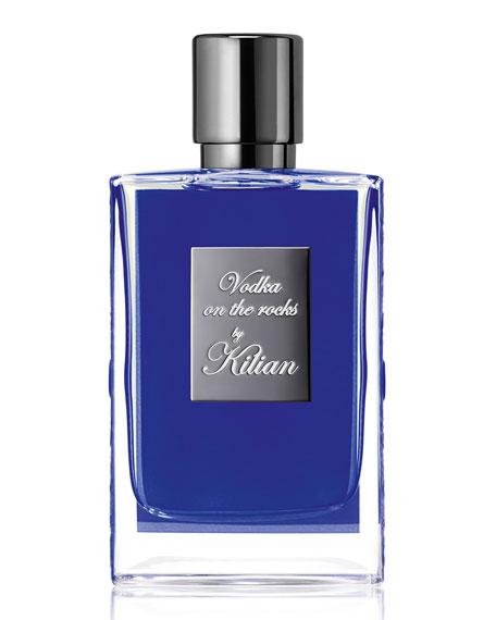 Kilian Vodka on the Rocks Eau de Parfum, 1.7 oz./ 50 mL