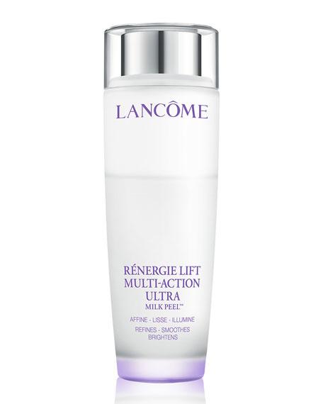 Lancome 5 oz. Renergie Lift Multi-Action Ultra Milk Peel