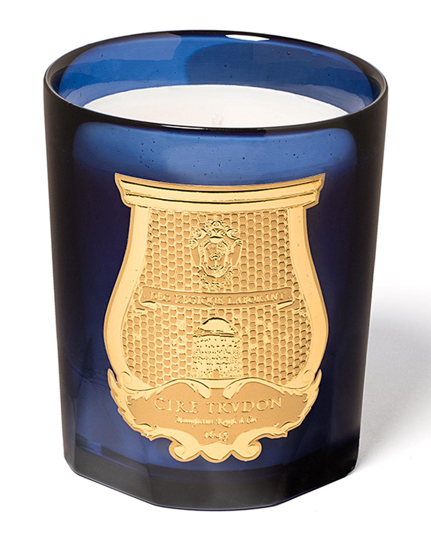 9.5 oz. Tadine Classic Candle