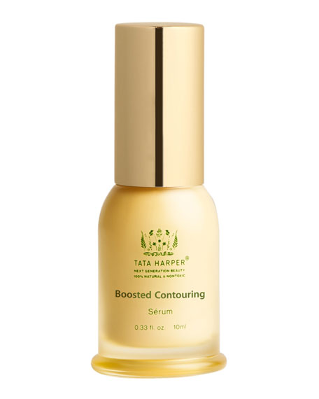 Tata Harper 0.3 oz. Boosted Contouring Serum Mini