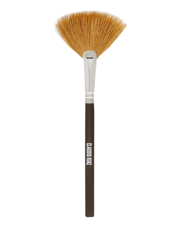 Instant Finish Brush