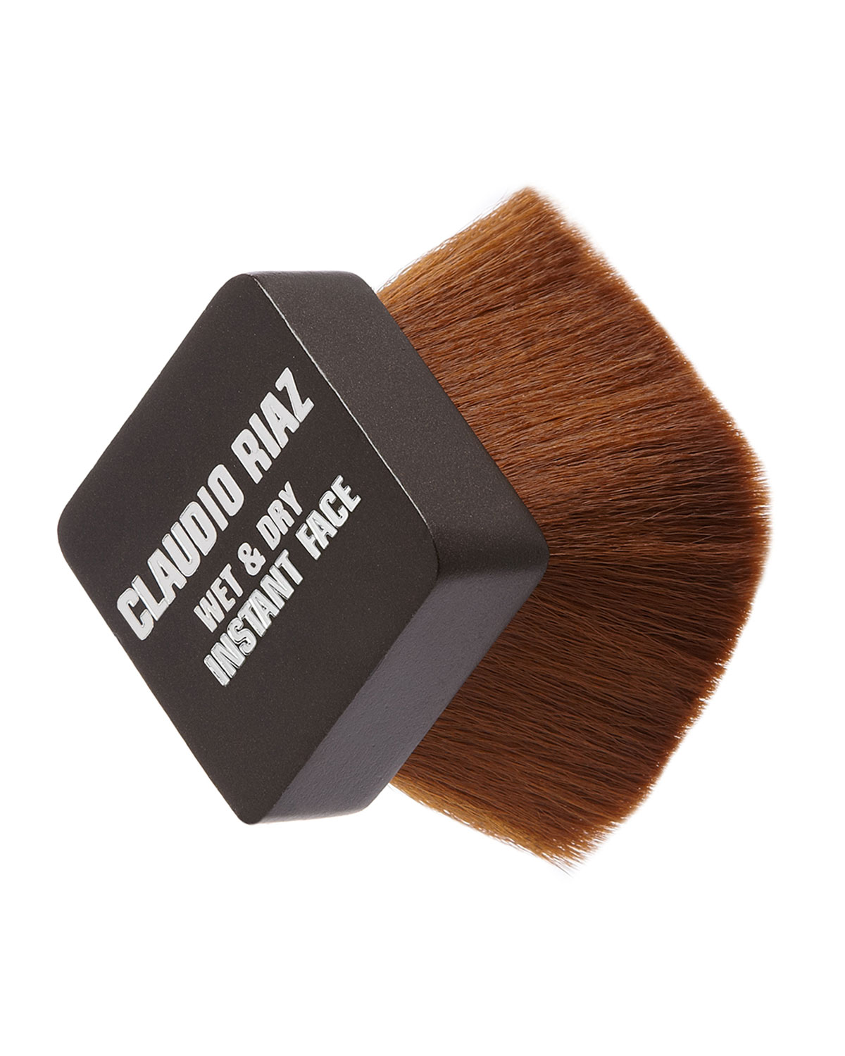 Wet And Dry Face Brush