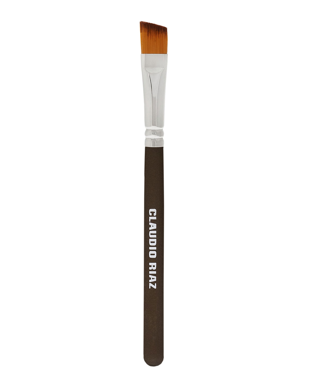 Angle Gel Liner Brush