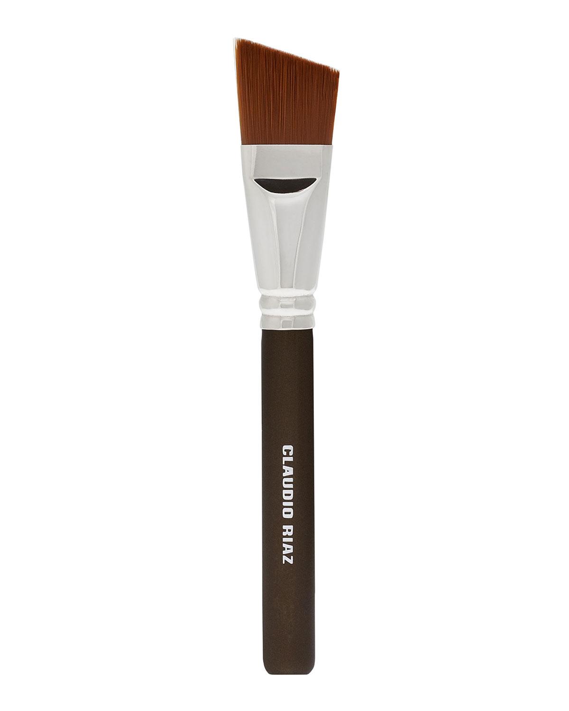 Angle Foundation Brush