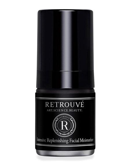 Retrouve Voyage Intensive Replenishing Facial Moisturizer