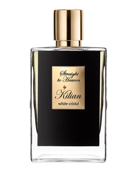 Kilian Straight To Heaven, White Cristal Eau de Parfum, 1.7 oz./ 50 mL