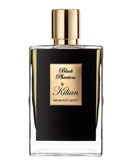 Kilian Black Phantom Eau de Parfum, 1.7 oz./ 50 mL