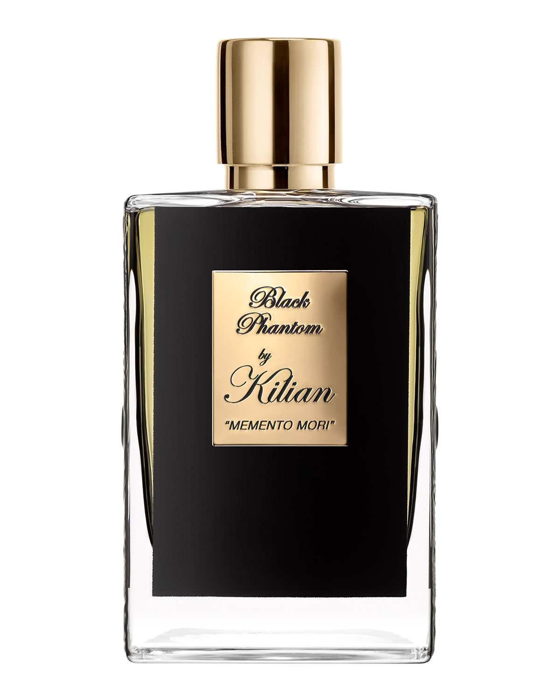 Black Phantom Eau de Parfum
