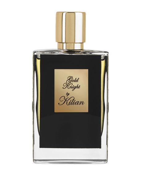 Kilian Gold Knight, 1.7 oz./ 50 mL