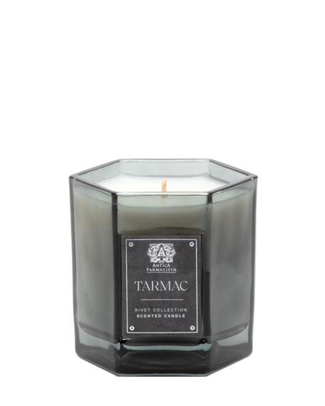 Antica Farmacista Tarmac Candle, 9 oz./ 255 g
