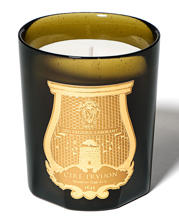 9.5 oz. Cyrnos Classic Candle