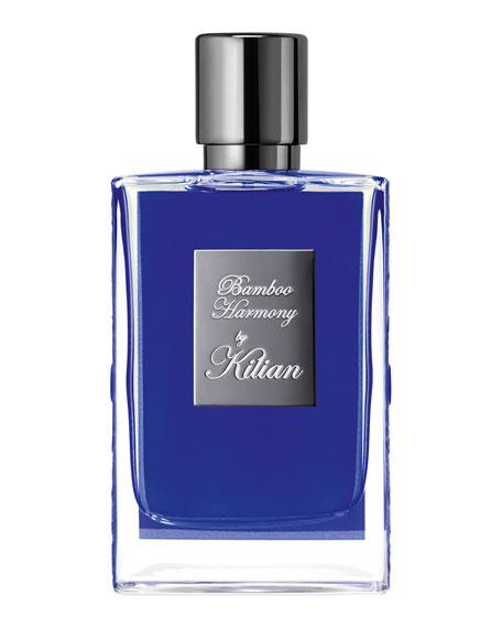 Kilian Bamboo Harmony Eau de Parfum, 1.7 oz./ 50 mL