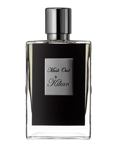 Kilian Musk Oud Eau de Parfum, 1.7 oz./ 50 mL