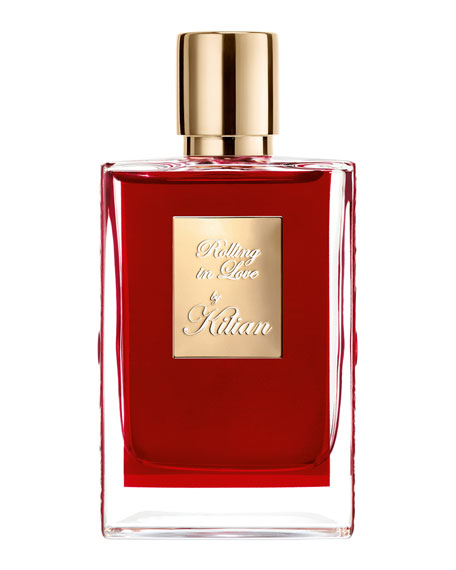 Kilian Rolling in Love Eau de Parfum, 1.7 oz./ 50 mL