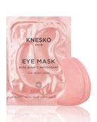 Knesko Skin Rose Quartz Antioxidant Eye Mask
