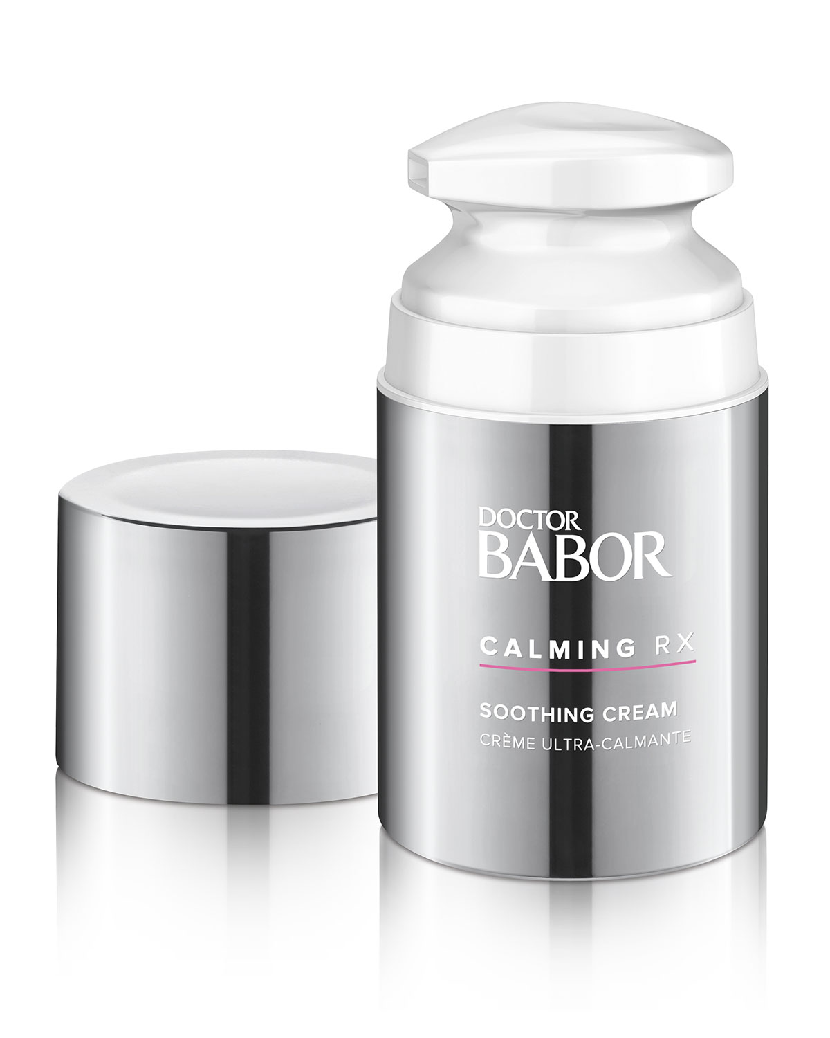CALMING RX Soothing Cream