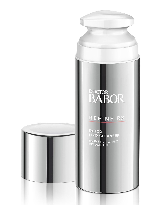 REFINE RX Detox Lipo Cleanser
