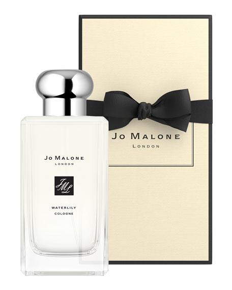Jo Malone London 3.4 oz. Waterlily Cologne