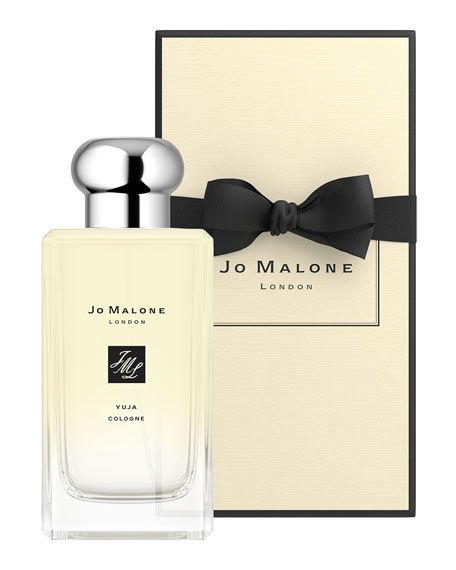 Jo Malone London 3.4 oz. Yuja Cologne