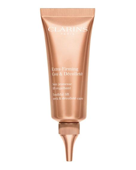 Clarins 2.5 oz. Extra-Firming Neck & Decollete Cream