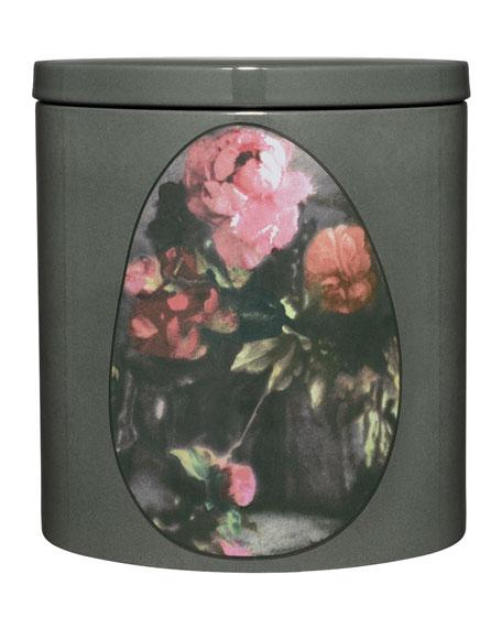 Jo Malone London 88 oz. Peony & Blush Suede Design Edition Luxury Candle