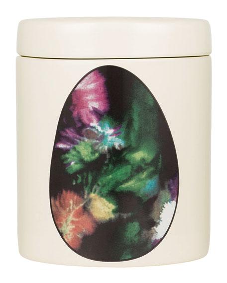 Jo Malone London 7 oz. Lime Basil & Mandarin Design Edition Home Candle