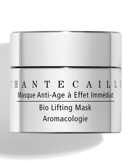 Chantecaille 0.5 oz. Bio Lifting Mask Travel Size