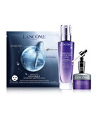 Lancome The Renergie Lift Multi Action Ultra Lotion
