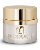 Bellefontaine Anti-Aging Line - 1.7 oz. Nutri-Regeneration Mask
